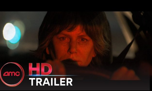 DESTROYER – Official Trailer (Nicole Kidman, Sebastian Stan) | AMC Theatres (2018)
