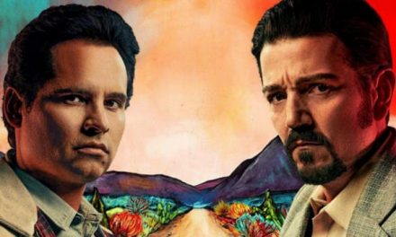 Narcos Mexico Trailer: Witness the Rise of the Mexican Drug War