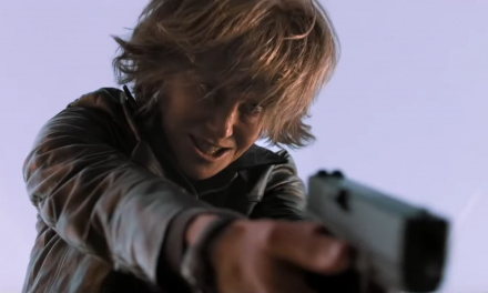 Nicole Kidman is a detective wrestling with her demons in Destroyer trailer: Watch