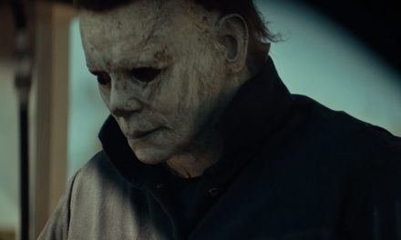 Halloween – Revisiting the Original Featurette (HD)