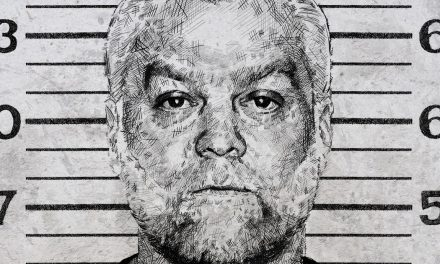 'Making a Murderer Part 2′ feels like we're the ones being put on trial