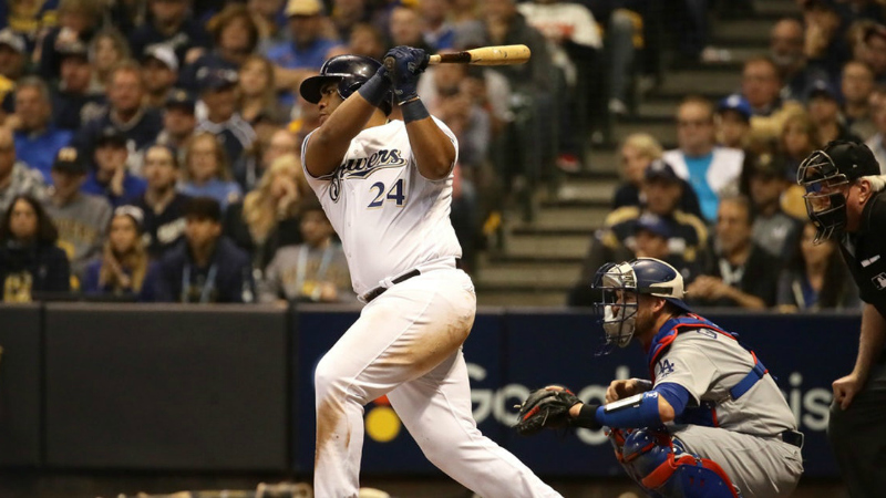 Friday cable ratings: MLB Playoffs lead the night, 'Gold Rush' holdssteady