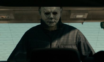 Halloween – The OG Michael Myers Featurette (HD)