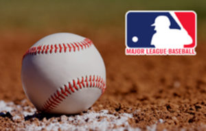 World Series Game 3 Betting Preview – What to Expect Tonight in LA
