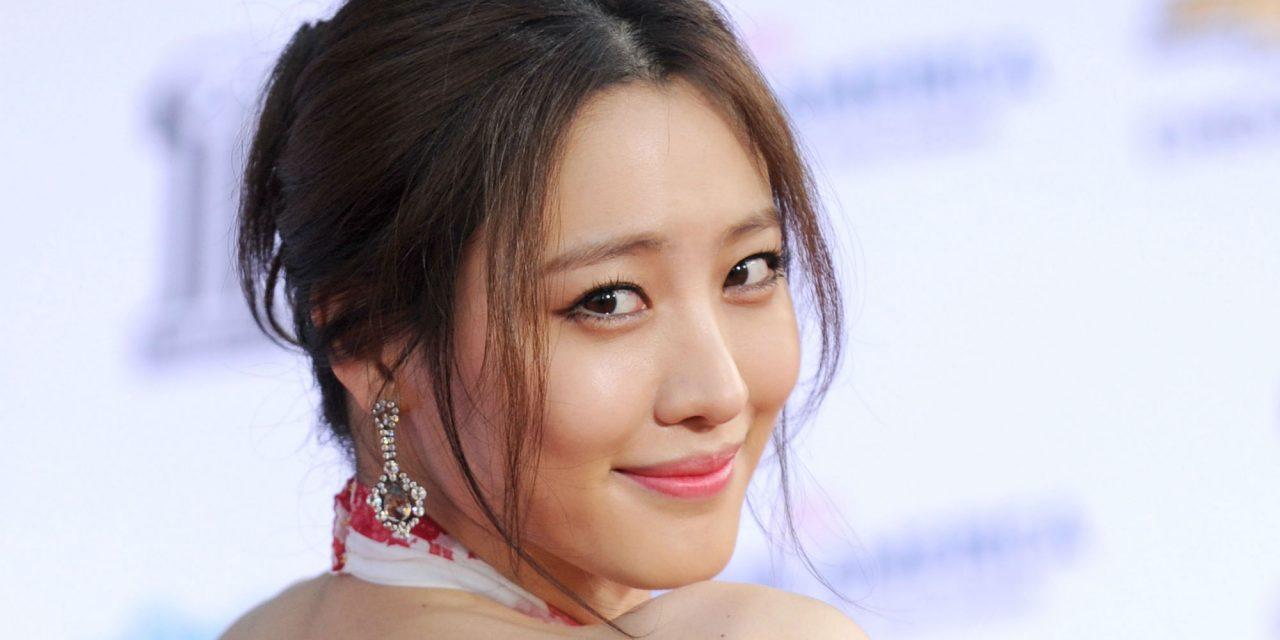 'Fantastic Beasts 2' Nagini actress Claudia Kim responds to casting backlash