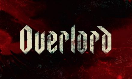 Overlord (2018) – Official Featurette – Paramount Pictures