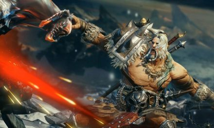 'Diablo Immortal' hands-on: Don't overlook this mobile game