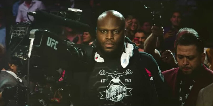 How to watch UFC 230 online