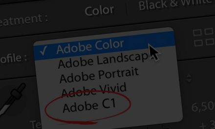 Seven Features Adobe Could Add To Lightroom Classic That Would Make a Big Difference