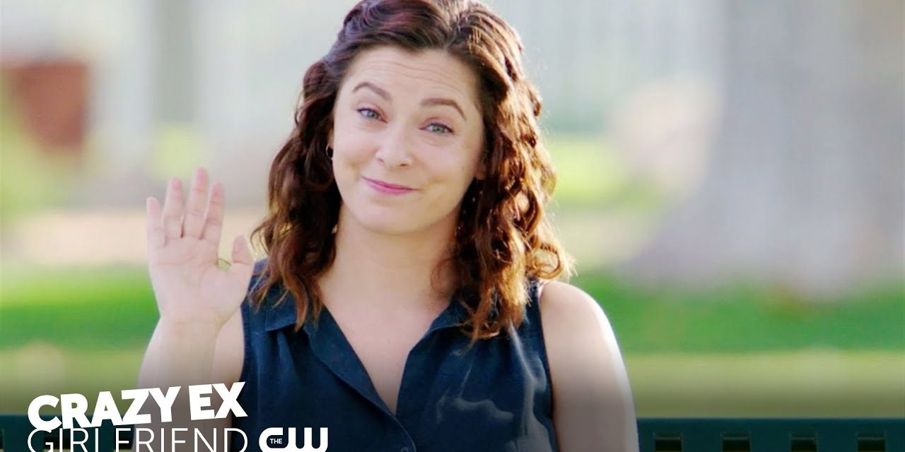 Crazy Ex-Girlfriend | First Five Episodes | The CW