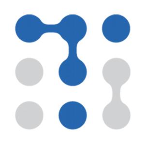 Daily Deal: TREBLAB X11 Bluetooth In-Ear Headphones