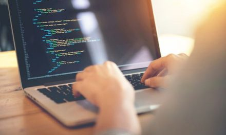 Web Design 101: How HTML, CSS, and JavaScript Work