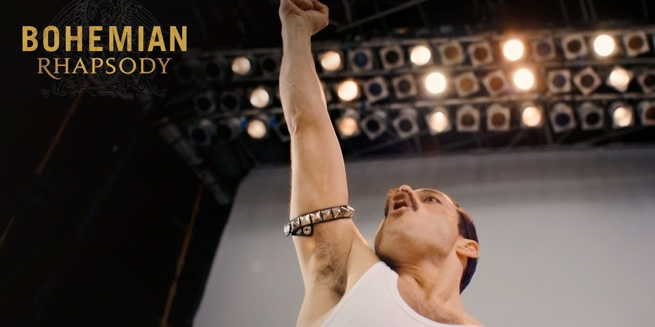 Bohemian Rhapsody   Sofar Sounds   20th Century FOX