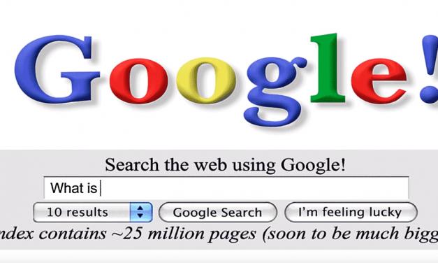 Google Engineer Wants 'Terrorist' Republican Congresswoman Censored