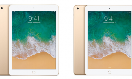 Get the Apple iPad on sale for $89 off at Walmart (with code), 3 days ahead of Black Friday