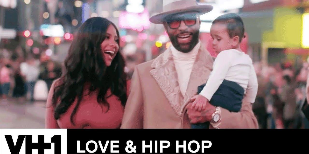 Love & Hip Hop (Season 9) | Official Super Trailer | Returns Monday, Nov. 26th at 8/7c