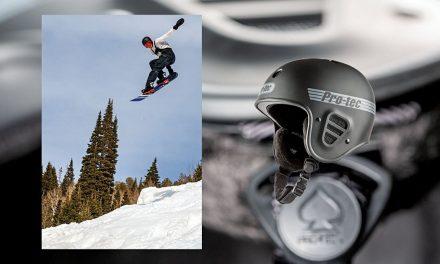 Pro Tec Full Cut: Snowboarding Gear Lookbooks 2018-2019