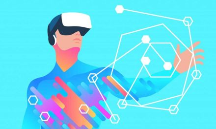 7 Ways To Use VR At Your Next Team Building Event