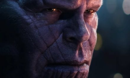 The Avengers 4 trailer…is still not here