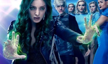 The Gifted on FOX: Cancelled or Renewed for Season Three?