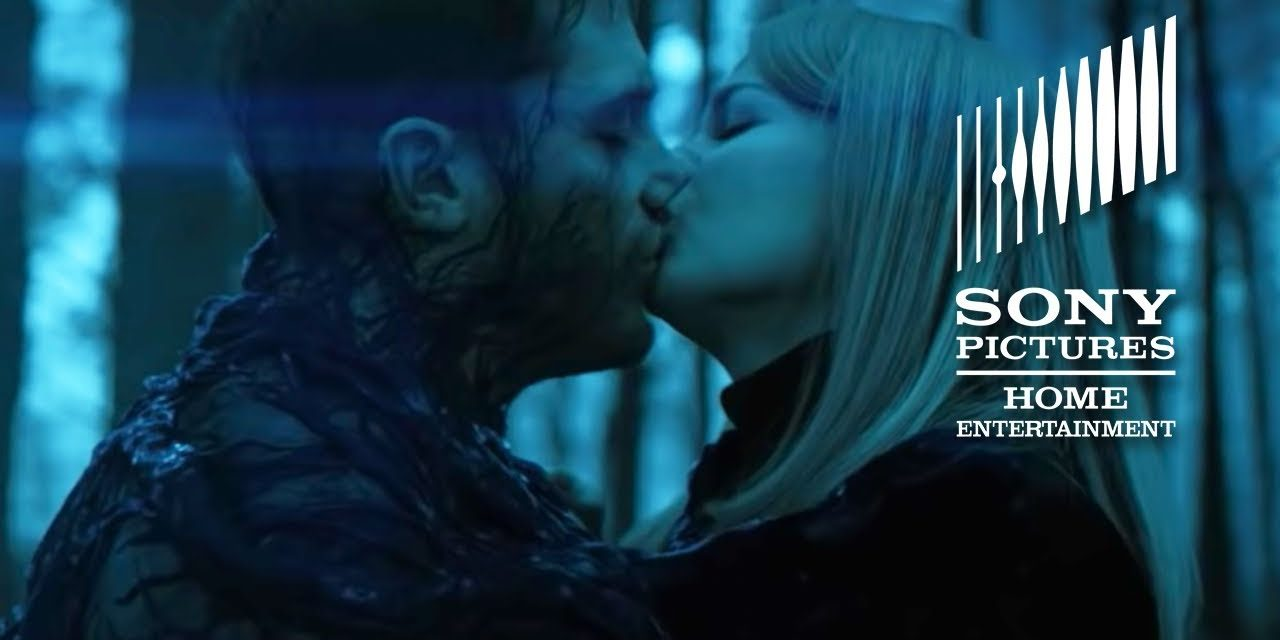 "VENOM – Official ""Rom-Com"" Trailer (On Digital 12/11, Blu-ray 12/18)"