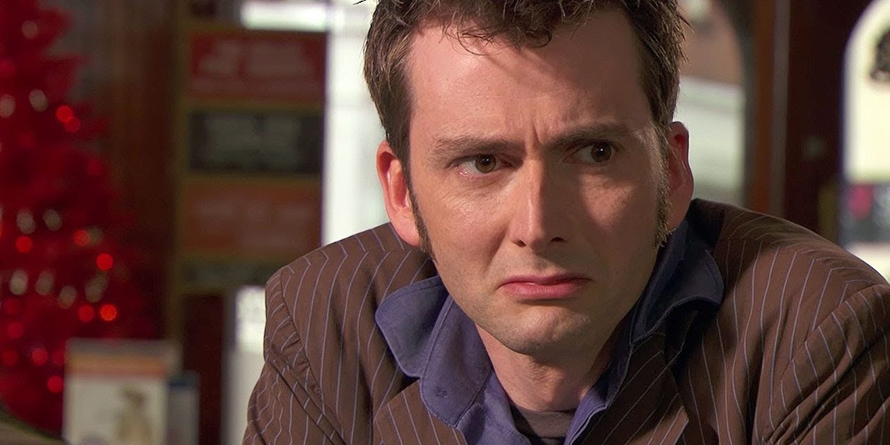 """""""Some new man goes sauntering away..""""   The End of Time   Doctor Who"""