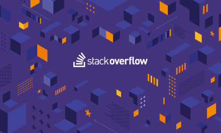 Stack Overflow for Teams is Now Available