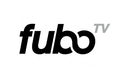 New York-Based Sports OTT Streaming Service FuboTV Expands Into Spain