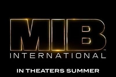 'Men in Black International': Everything we know about the new MiB movie