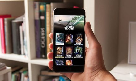 Movies Anywhere service adds Comcast films to its library and devices