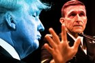 Fox News tackles Flynn memo with usual formula for bad Trump news: Distract, minimize, distort