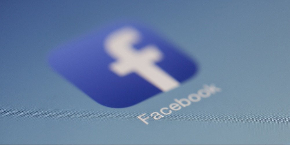 Facebook docs reveal company hid update about recording Android call logs