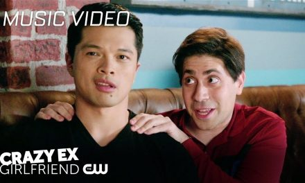 Crazy Ex-Girlfriend | Whatcha Missed While You Were Popular | The CW