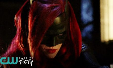 DC Midseason Finales: Best Of Week 10 | The CW