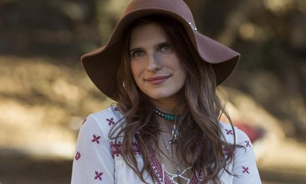 "Lake Bell and Liz Meriwether's ""Bless This Mess"" Gets Series Order at ABC"