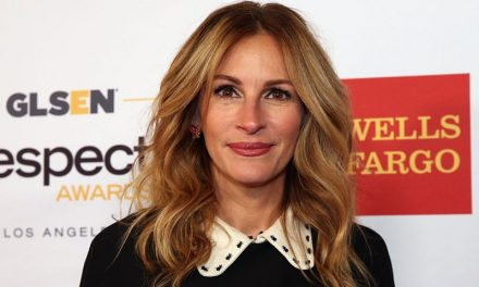 How Julia Roberts' career has evolved from 'Pretty Woman' to 'Ben Is Back'