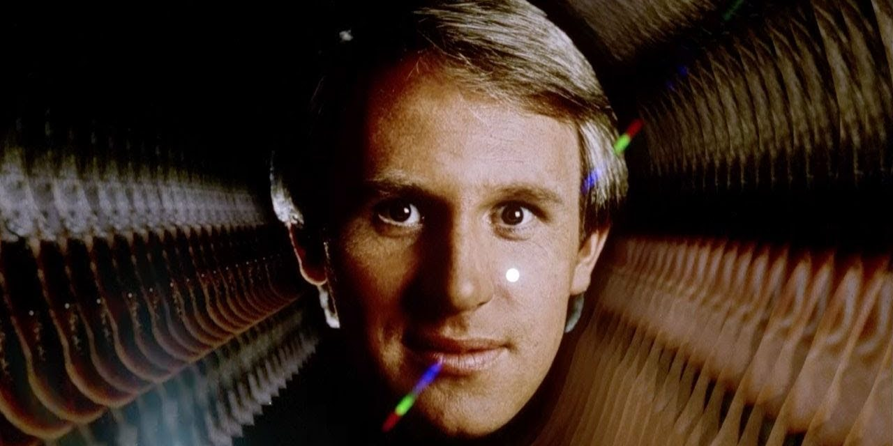 Fifth Doctor Titles   Doctor Who