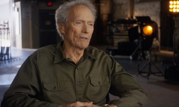 THE MULE – Clint Eastwood: The Legacy Continues
