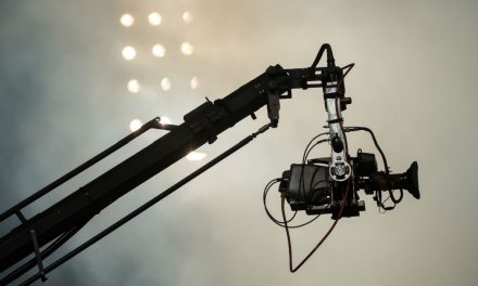 3 Reasons To Press Record at Your Next Event
