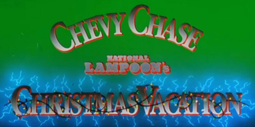 How to watch 'Christmas Vacation' online for free
