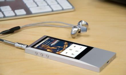 The best MP3 players of 2018