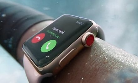 Time is running out to enjoy this Apple Watch deal before Christmas