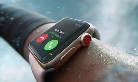 The best Apple Watch deals for December 2018