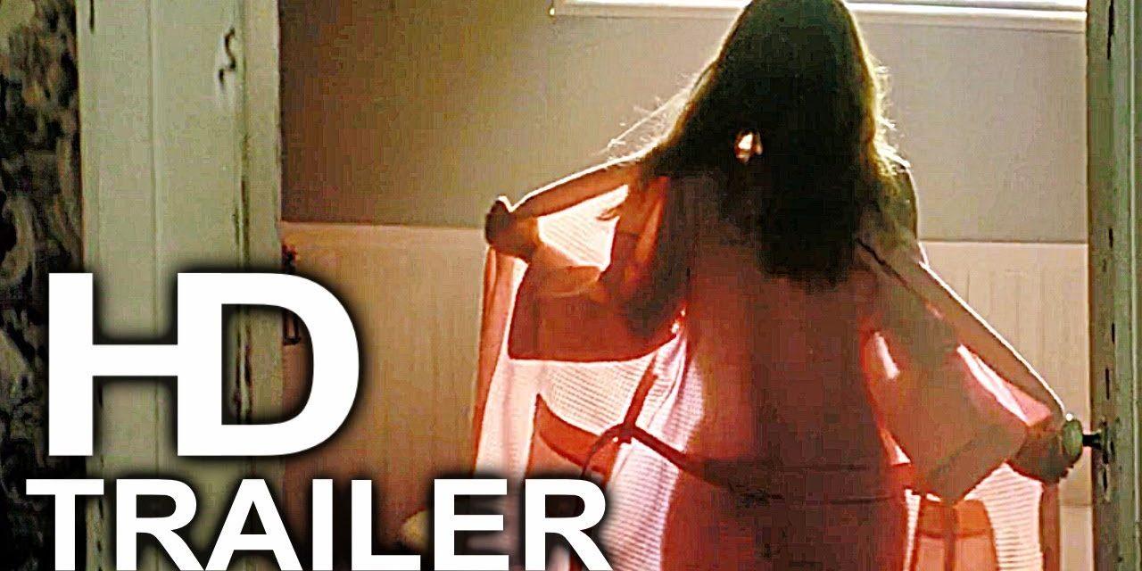 ST. AGATHA Trailer NEW (2019) Scary Nun Horror Movie HD