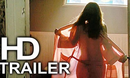 ST. AGATHA Trailer NEW (2019) Scary Nun Horror Movie HD