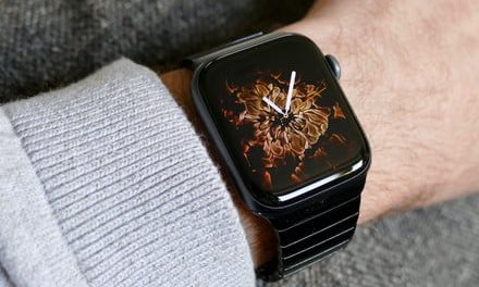 The best Apple Watch faces
