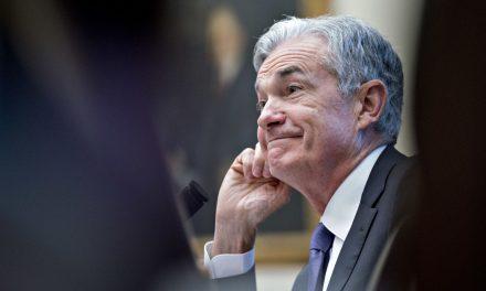 Trump advisor says Fed Chair Jerome Powell and Treasury Secretary Steven Mnuchin's jobs are safe