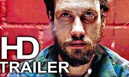 THE AMITYVILLE MURDERS Trailer #2 NEW (2018) Horror Movie HD