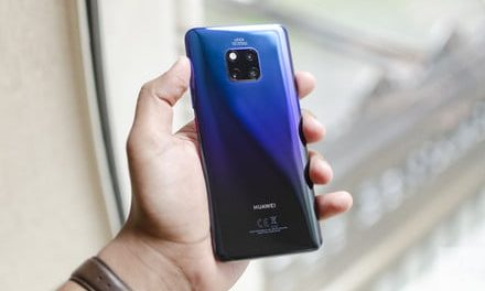 The best Huawei Mate 20 Pro cases to keep your stunning flagship safe