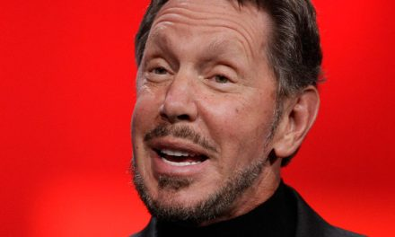 Tesla names Oracle's Larry Ellison, Walgreens executive to board as part of SEC settlement